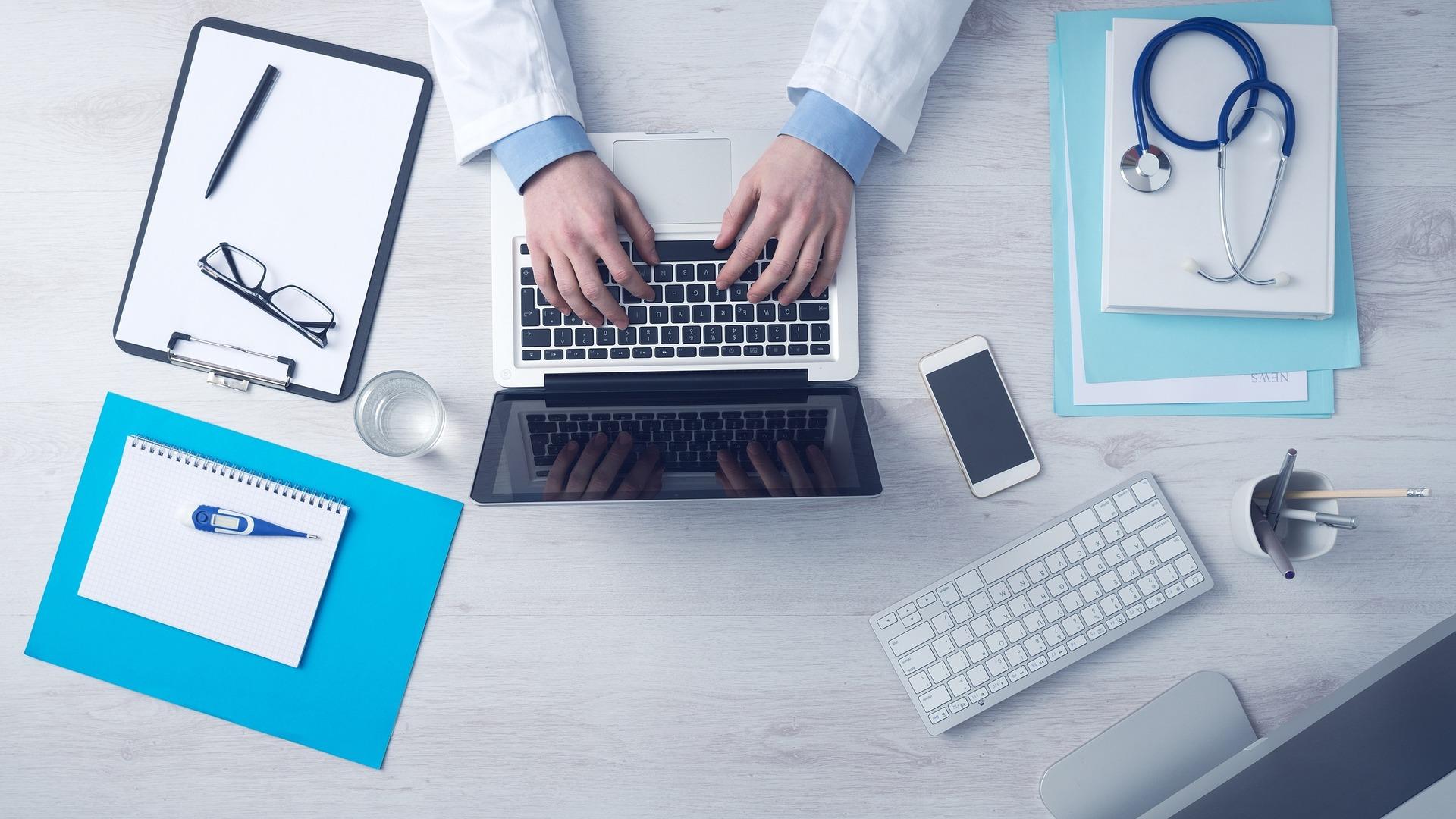 Medicinska utredningar